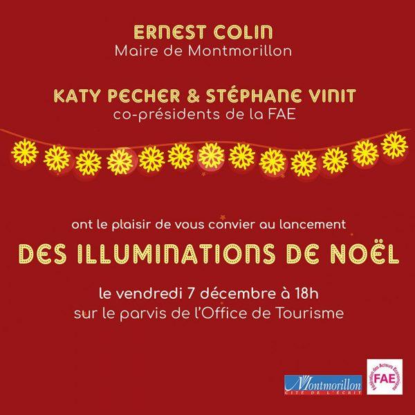Invitations_illuminations-noel