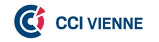 CCI Vienne